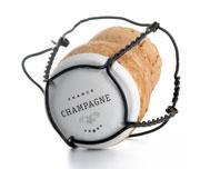 Champagne_small_2_2